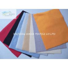 Softshell polar del paño grueso y suave consolidado en la tela de acoplamiento con TPU Membrance