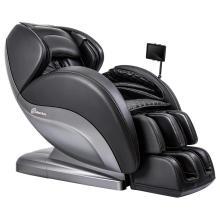 Zero Gravity Recliner Foot Roller 4D Massager Massage Chair