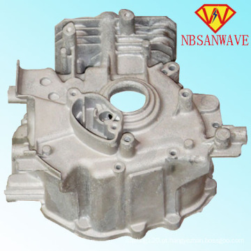 Die Casting for 168 Tampa Elevada do Motor a Gasolina