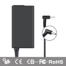 OEM 45W 19.5V 2.31A AC Adapter for HP 15-F014wm Notebook