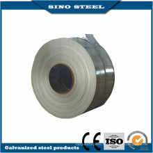 Dx51d Hot Dipped Z80 Zero Spangle Zinc Strip for Channel