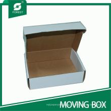 Eco-Friendly Deluxe Cajas de Movimiento al por mayor