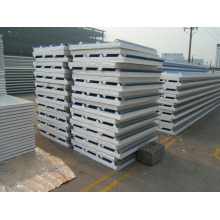 eps sandwich panel block raw material eps expandable polystyrene