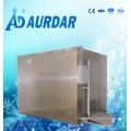 Hochqualitäts-Fisch-Kühlhaus