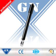 Abwasser-gelöste Sauerstoff-Elektrode (CX-NS-120)