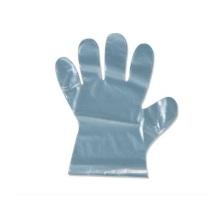 PE перчатки