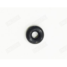 O Ring Seal Resonator Seal