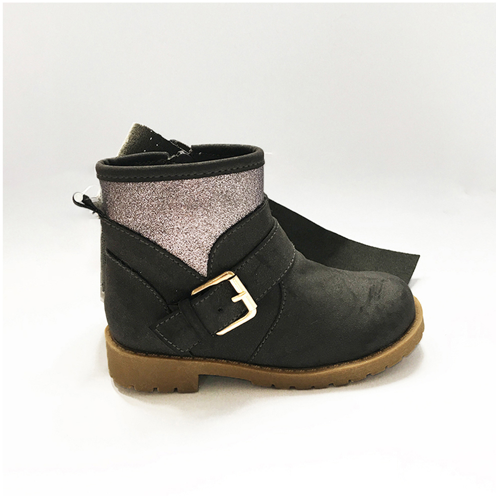 Ankle Boots Ladies