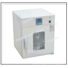 Lab Intelligent Blast Drying Oven DHG-9030A China
