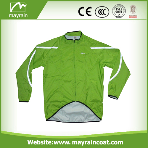 Cheap Outdoor Jacket