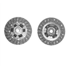 clutch disc replacement 31250-36100