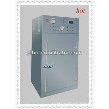 GM-100 dry heat sterilizing oven