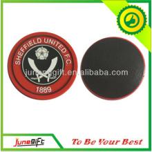 Supply Custom Made Cheap Fridge Magnet Sticker