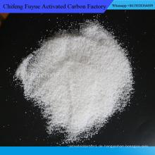 Ölbohrung Textilhilfsmittel Pam chemische Wasseraufbereitung Polymerkation Polyacrylamid