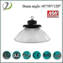 Australian Standard SAA 200W UFO led high bay