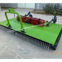Rear Chain Mower for Tractor