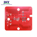 Gold Metal Detector Circuit WiFi Switch Heat Meter Audio Interface Heavy Copper PCB Board