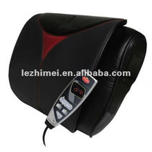 Almofada de massagem de cuidados pessoais de LM-703