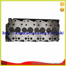 Qd32 Moteur Cylindre complet 11039-Vh002 11041-6t700 11041-6tt00 pour Nissan