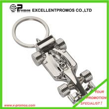Carro de esportes chaveiro de metal (EP-K7894)