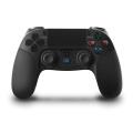 PS4-Controller drahtlos Bluetooth kompatibel mit PS3