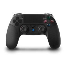 Controlador PS4 inalámbrico Bluetooth compatible con PS3