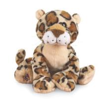 Cute tiger plush toys