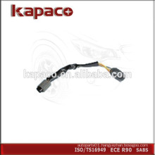 China Supplier Auto Power Window Repairment 96164306