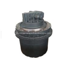 Case CX350B Final drive travel motor LJ013790