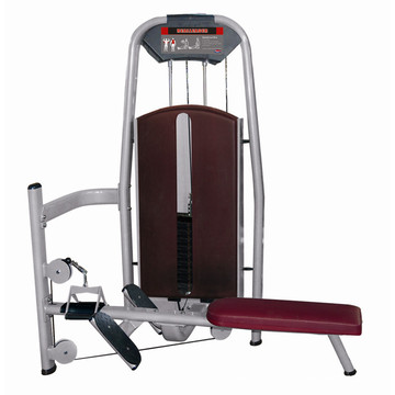 Fitness Equipments for Seated Low Row (M5-1019)