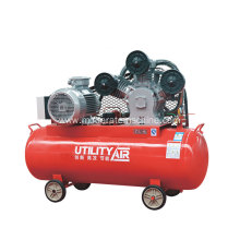Economic Classical Movable Mini Piston Air Compressor