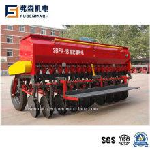 Grain Drill 2bfx-18 Wheat Seed Drill with Fertilizer