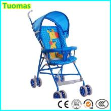 High Quality Baby Umbrella Stroller