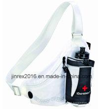 Sports Running Cycling Bag Waterbottle Waist Bag