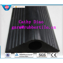 Supply Rubber Cable Coupling, Cable with Rubber Cover Rubber Electric Cable