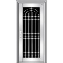 puerta exterior blindada acero con calidad superior