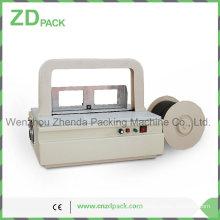 Automatische elektrische Umreifungsmaschine Banknote