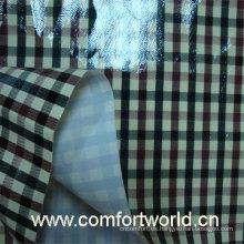Productos de tela no tejida