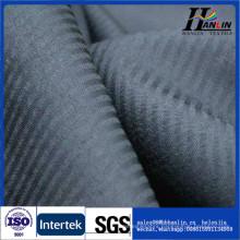 high quality 65 polyester 35 cotton herringbone pants pocket lining fabric