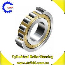 NU2305ECM zylindrische Rollenlager, hochwertige zylindrische Rolle Bearin, konkurrenzfähiger Preis zylindrisches Rollenlager