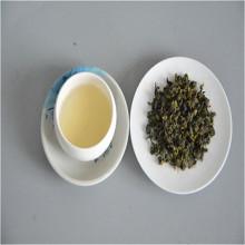 Té chino al por mayor del sabor del té de Oolong de la leche