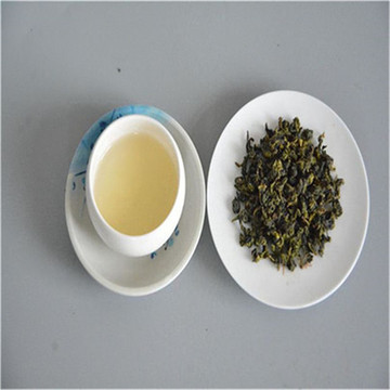 Großhandel chinesische Milch Oolong Tee Aroma Tee