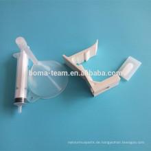 Druckkopfreinigungswerkzeuge Für HP Designjet 5100 5500 5000 1050 1055 Plotter