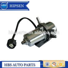 bomba de vácuo do freio elétrico para auxiliar de reforço de travagem ele lla UP28 009428081 009428087 HLA-009428087 760687111382