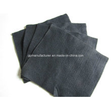 Drainage Filter Fabric Geotextile Non Woven Geotextile Price