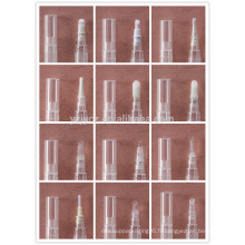 OEM Cosmetic Pen Ball Point Applicator