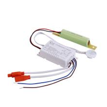 Módulo de emergencia para paneles LED Kit de conversión de emergencia