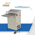 2015 Newest Vs600 External Industrial Vacuum Machine & Industrial Vacuum Machine & Rice Vacuum Packaging Machine