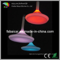 LED Ceiling Light (BCD-461L)