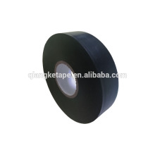 Jining Qiangke Mechanical Protection PVC / PE Outer Wrap Tape mechanical protection tape